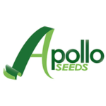 Apollo Seeds Usa, Inc.