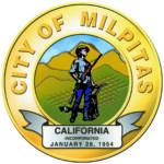 City Of Milpitas