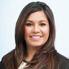 Dr. Megna Sethi