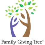 Family Giving Tree, The