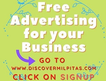 https://www.milpitaschamber.com/wp-content/uploads/FreeAds-s4.jpg