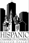 Hispanic Chamber Of Commerce Silicon Valley