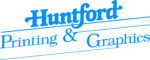 Huntford Printing & Graphics