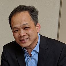 Jeff Le