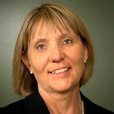 Karen Hahn