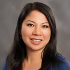 Kelly Yip-Chuan
