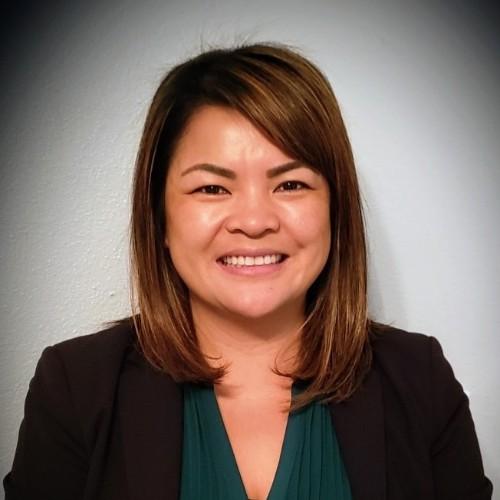 Kim Ponce