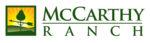 Mccarthy Ranch Commercial Real Estate Developer