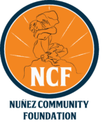 Nunez Community Foundation
