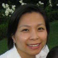 Rita Lu
