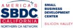 Silicon Valley SBDC