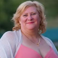 Tamara Overacker