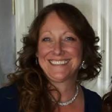 Tina Broyles