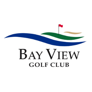 A premiere golf destination in the South Bay Area
