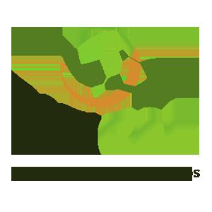 Digical Logo
