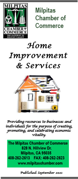 Home Improvement & Services