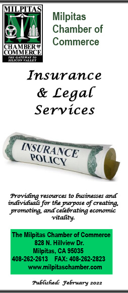 insurance-legal-services