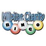 Milpitas Charity Bingo